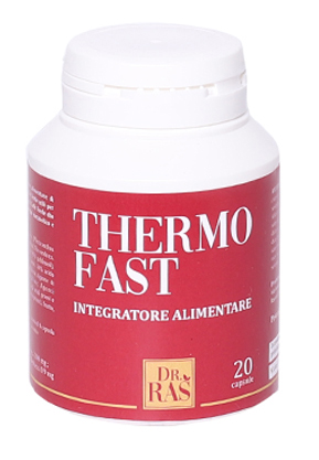 Thermofast
